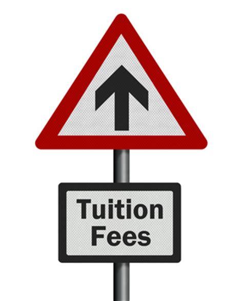Phd thesis word limit university of birmingham